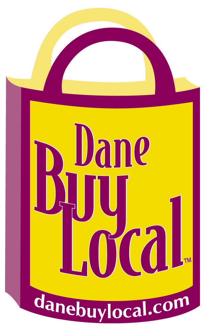 Dane Buy Local Member