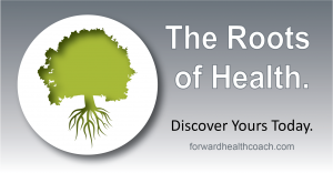 The Roots of Health: Explore the disconnect between your health, and your modern environment.