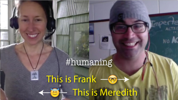 Frank and Meredith-01